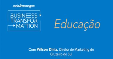 Personalização a favor do aprendizado